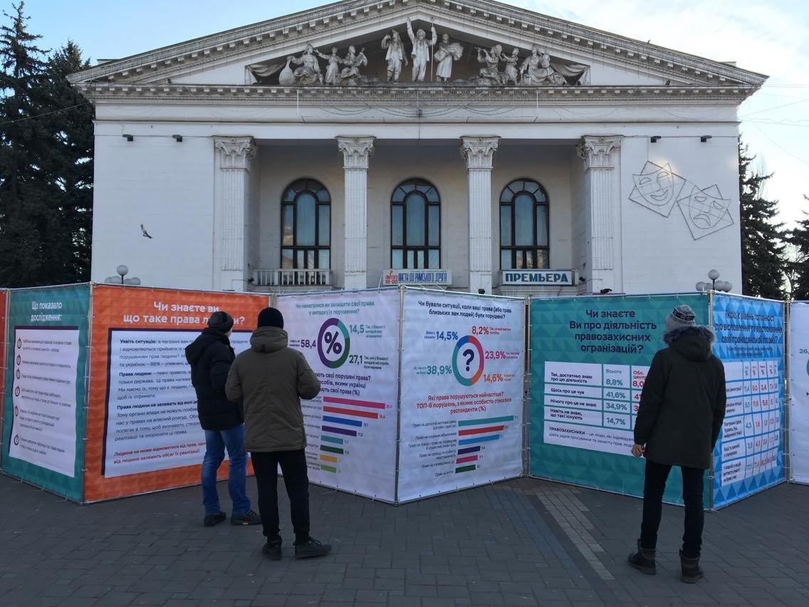 Жители Донбасса прежде всего ценят безопасность и свободу: мариупольцам рассказали о правах человека (ФОТО), фото-6