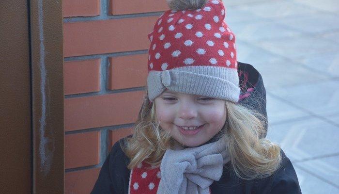 В Мариуполе исполнили новогодние желания детей (ФОТО), фото-7