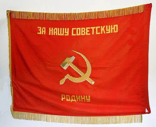 Четыре года с начала «русской весны»: извлекла ли Украина урок?, фото-8