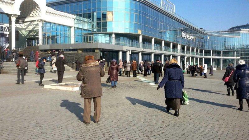 Четыре года с начала «русской весны»: извлекла ли Украина урок?, фото-6