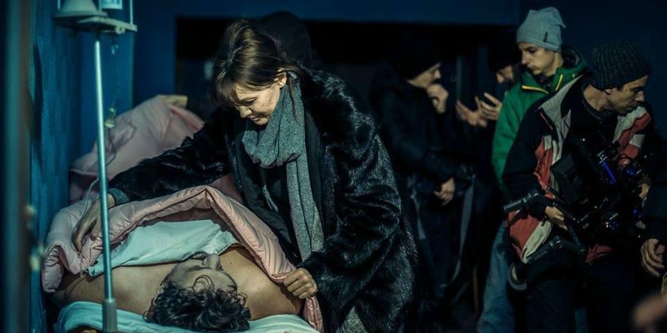 В Мариуполе пройдет Фестиваль австрийского кино, фото-1