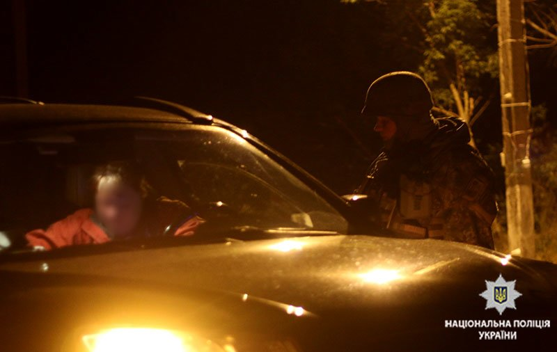 С начала года на мариупольских блокпостах задержали 42 участника незаконных вооруженных формирований, - ФОТО, фото-4