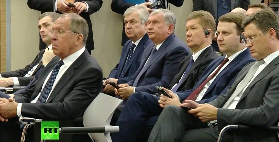 Освобождение Горловки или легализация российского вторжения: к чему приведет эскалация на Донбассе, фото-7