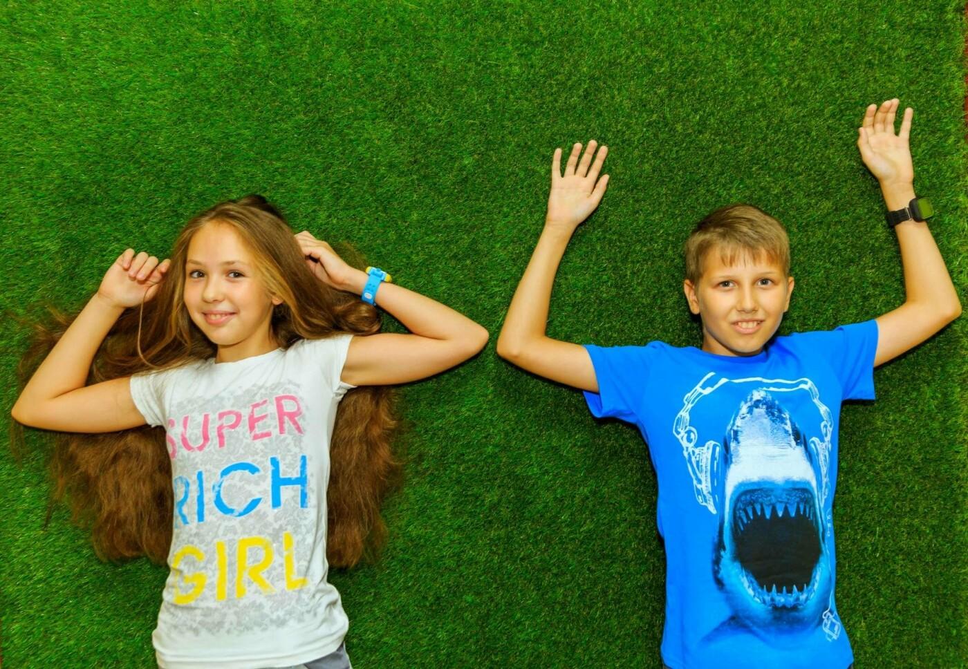 Как обезопасить своего ребенка от плохой компании и физического насилия?, фото-5