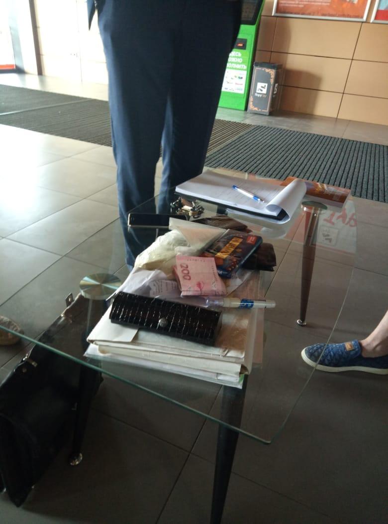 В Мариуполе погорел на взятке преподаватель автошколы, - ФОТО, фото-3