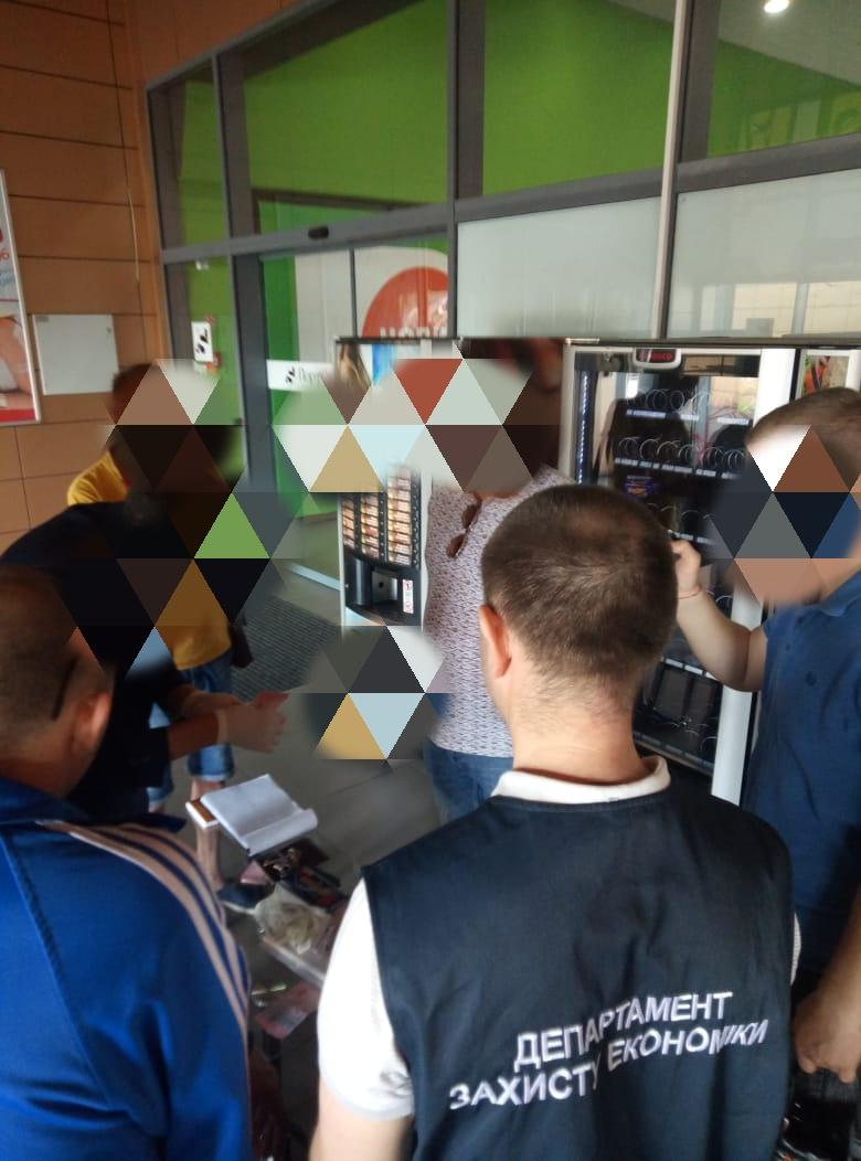В Мариуполе погорел на взятке преподаватель автошколы, - ФОТО, фото-4