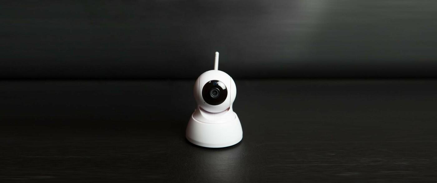 Видеонаблюдение через интернет – залог Вашего спокойствия, фото-2