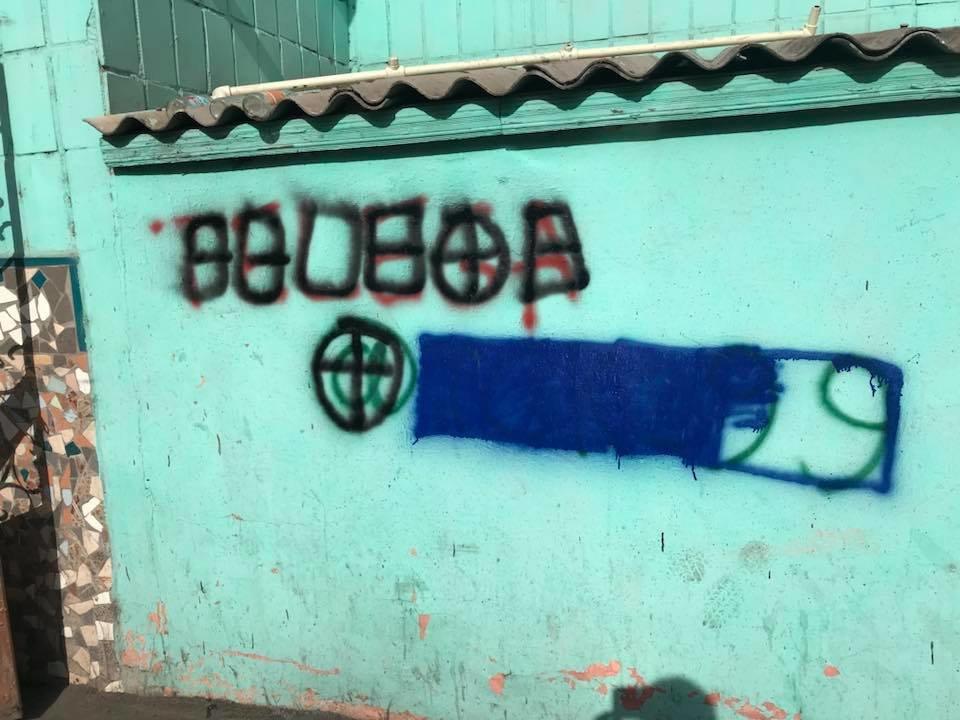 Активисты и полицейские Мариуполя провели антинаркотический рейд, - ФОТО, фото-5