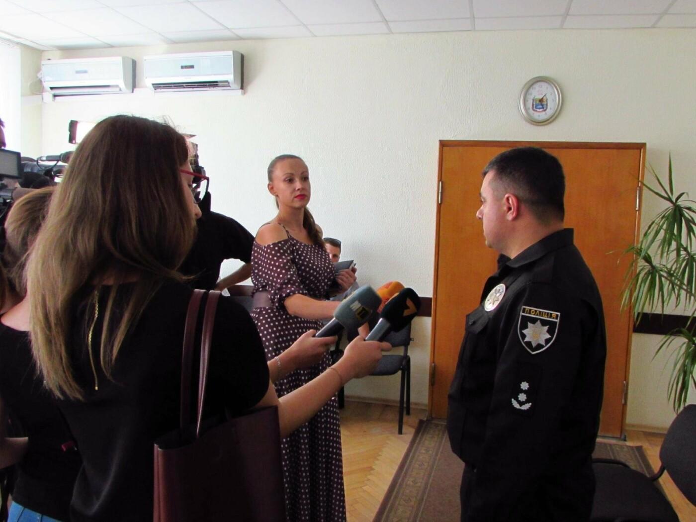Военные учения в Азовском море не повлияют на курортный сезон, - Черница, фото-2