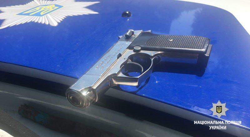 Спецоперация по безопасности дорожного движения: в мариуполе за три дня полицейские обнаружили 100 правонарушений,- ФОТО, фото-1