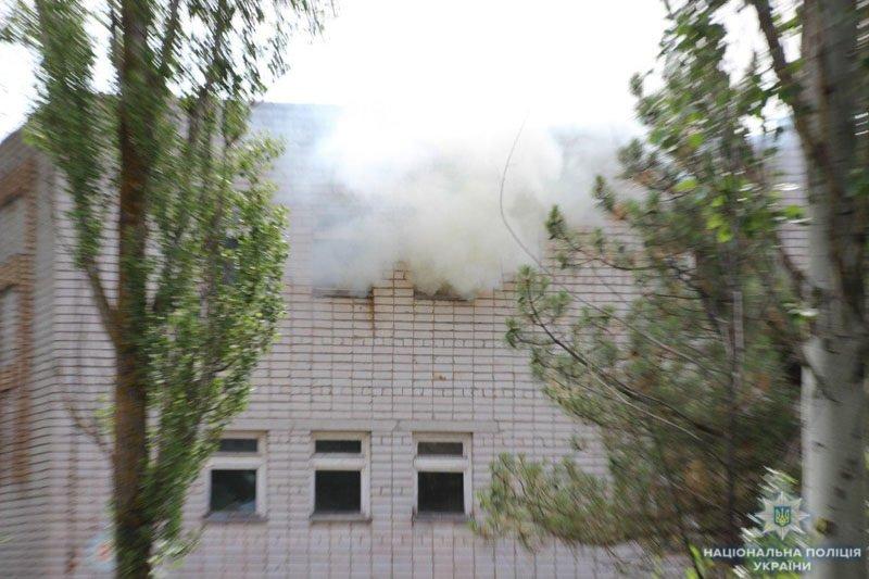 Под Мариуполем освободили заложника и уничтожили условную ДРГ, - ФОТО, фото-1