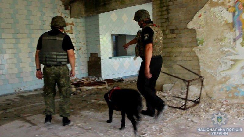Под Мариуполем освободили заложника и уничтожили условную ДРГ, - ФОТО, фото-7