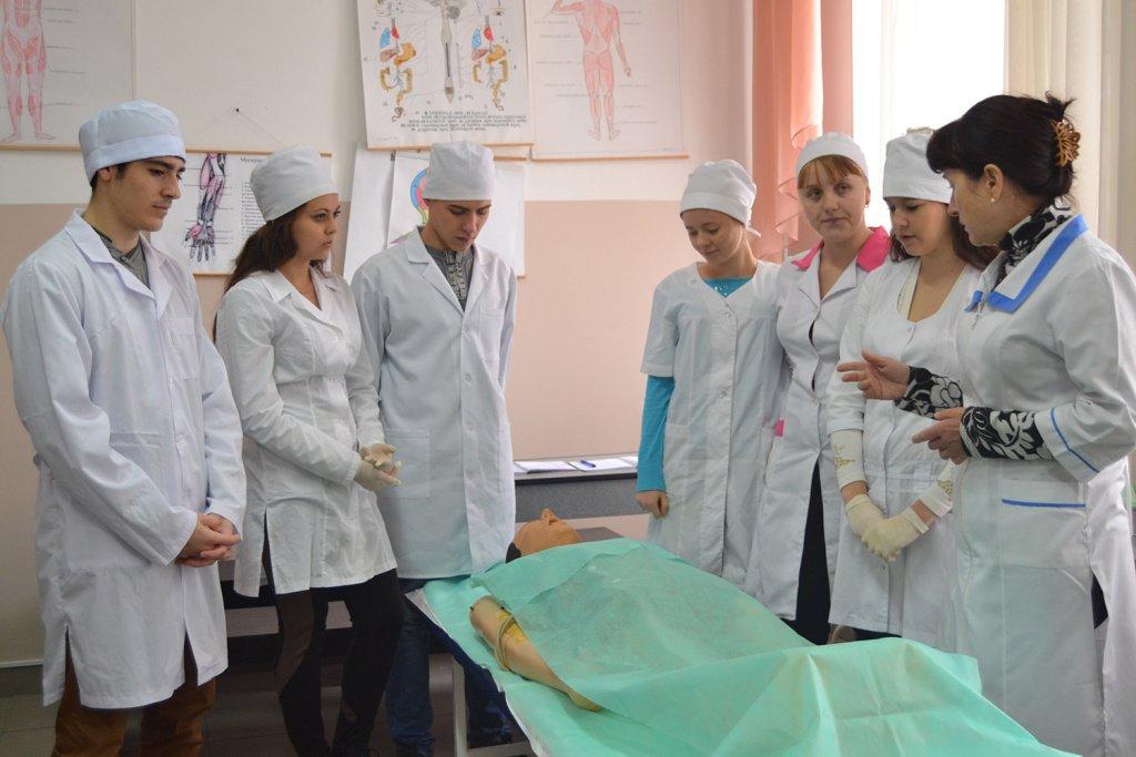Университет им. П.Орлика приглашает поступить в магистратуру без ВНО, фото-4
