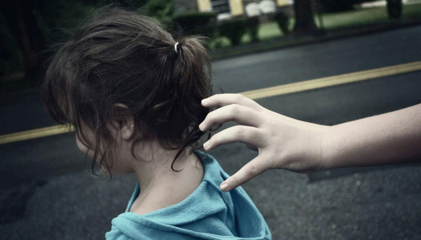 Детские смарт часы – незаменимый гаджет для школьника., фото-1
