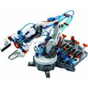 Іграшки для дітей у дусі STEM, фото-2