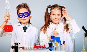 Іграшки для дітей у дусі STEM, фото-1