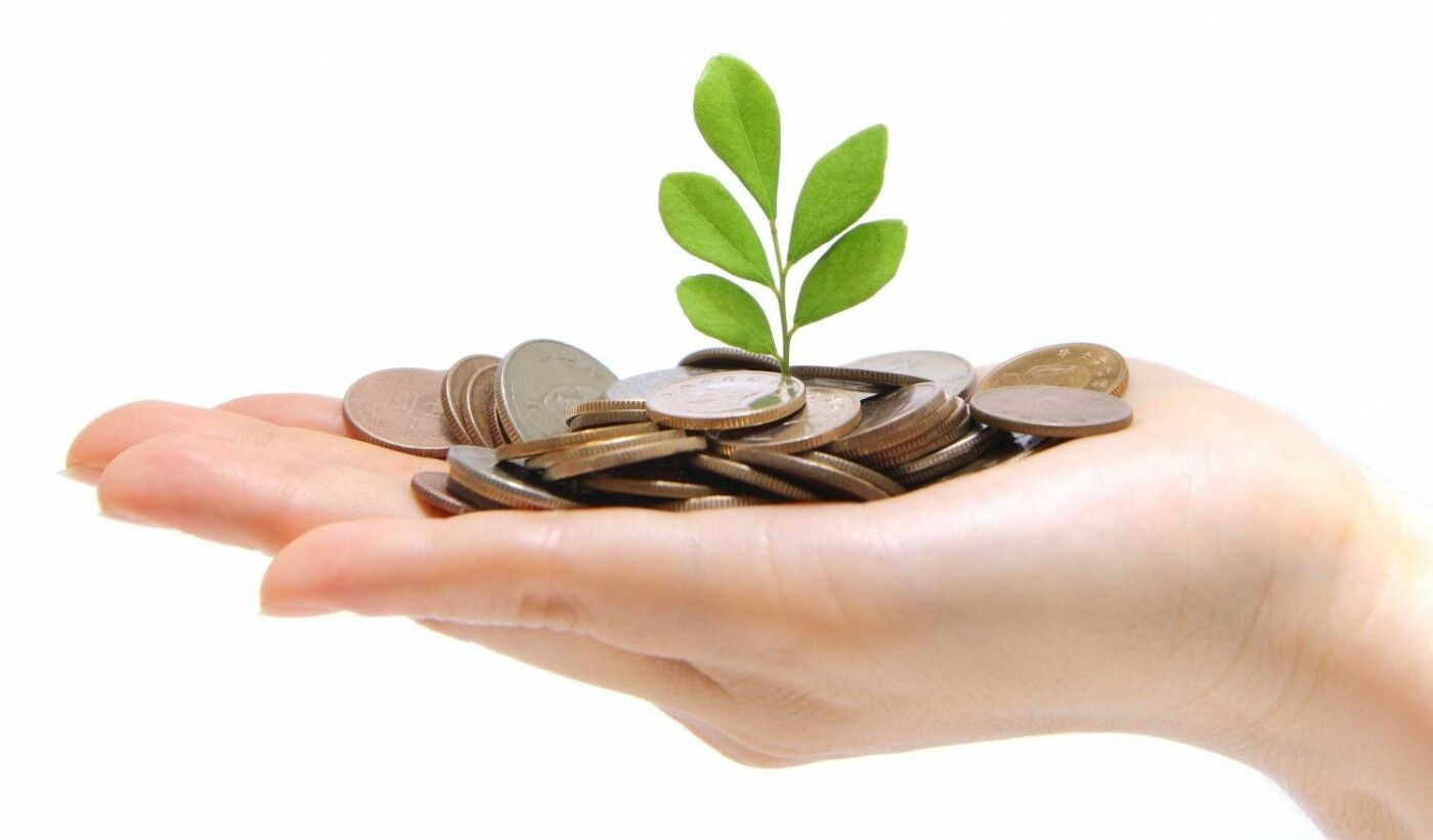 Как перестать выживать и улучшить свое финансовое положение, фото-1