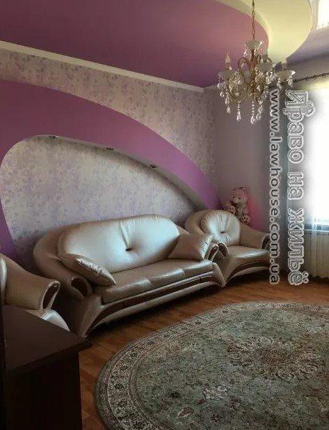 ТОП-7 самых дорогих домов Мариуполя, фото-49