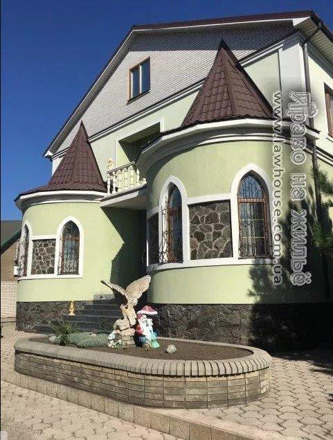 ТОП-7 самых дорогих домов Мариуполя, фото-41