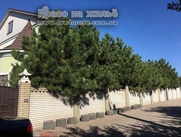 ТОП-7 самых дорогих домов Мариуполя, фото-42