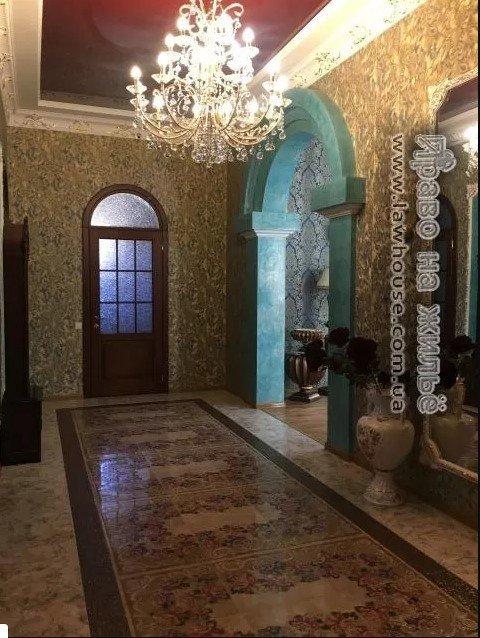 ТОП-7 самых дорогих домов Мариуполя, фото-43