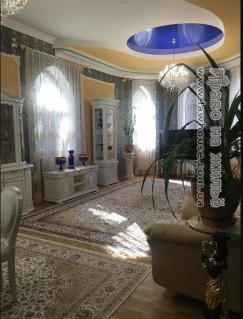ТОП-7 самых дорогих домов Мариуполя, фото-44