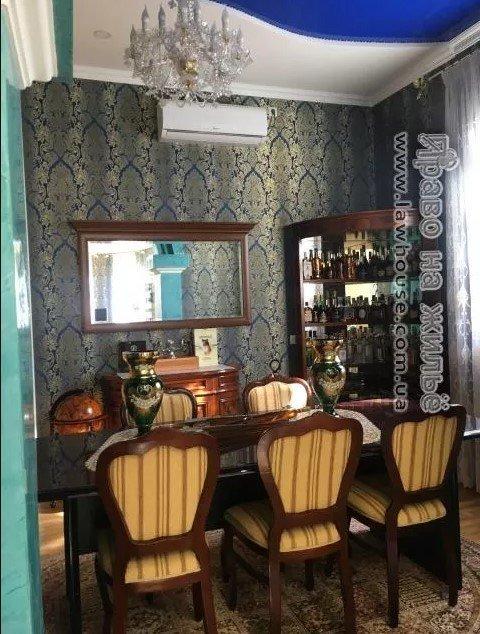 ТОП-7 самых дорогих домов Мариуполя, фото-45