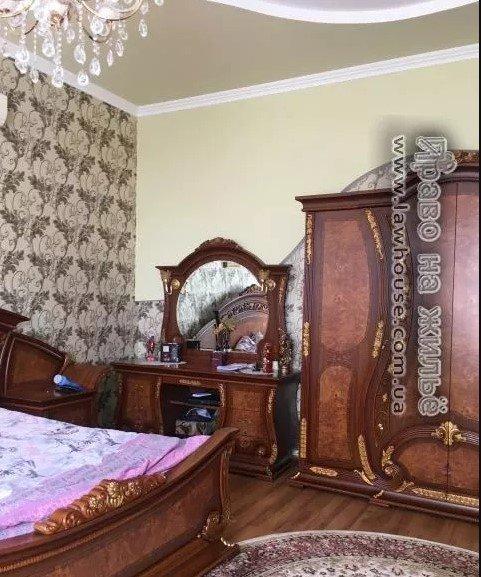 ТОП-7 самых дорогих домов Мариуполя, фото-46