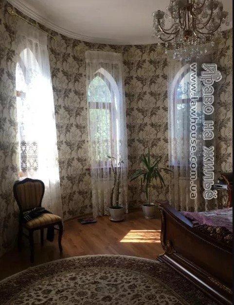 ТОП-7 самых дорогих домов Мариуполя, фото-47