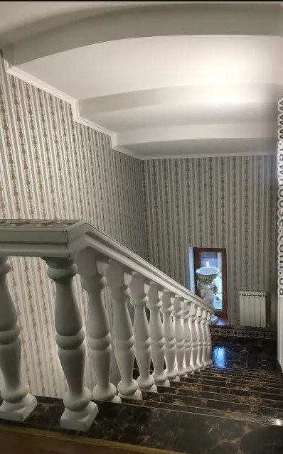 ТОП-7 самых дорогих домов Мариуполя, фото-50
