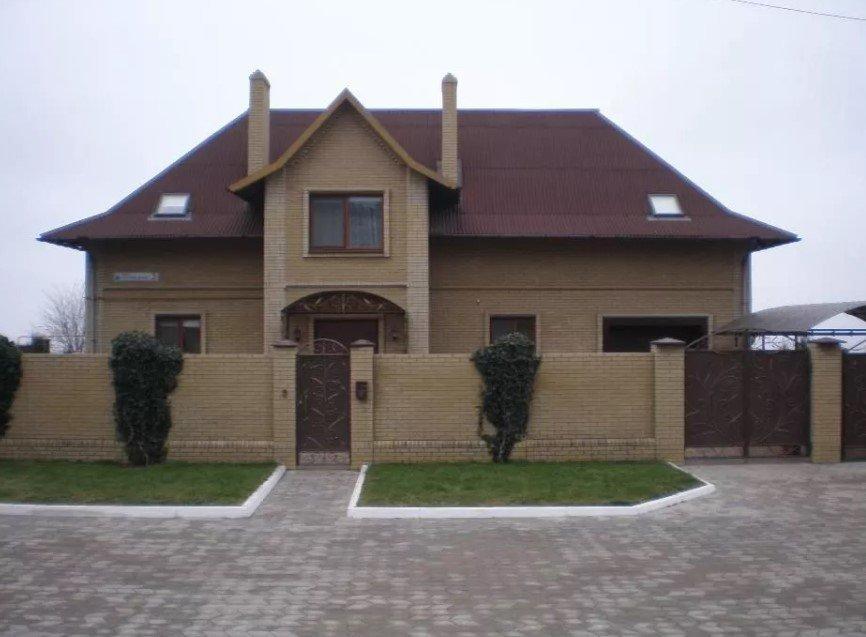 ТОП-7 самых дорогих домов Мариуполя, фото-31