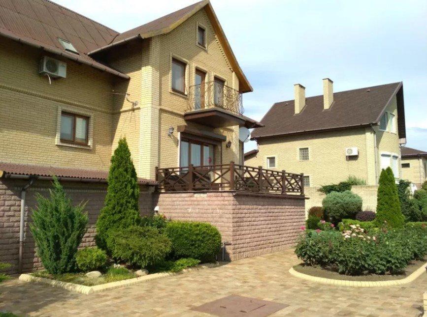 ТОП-7 самых дорогих домов Мариуполя, фото-38