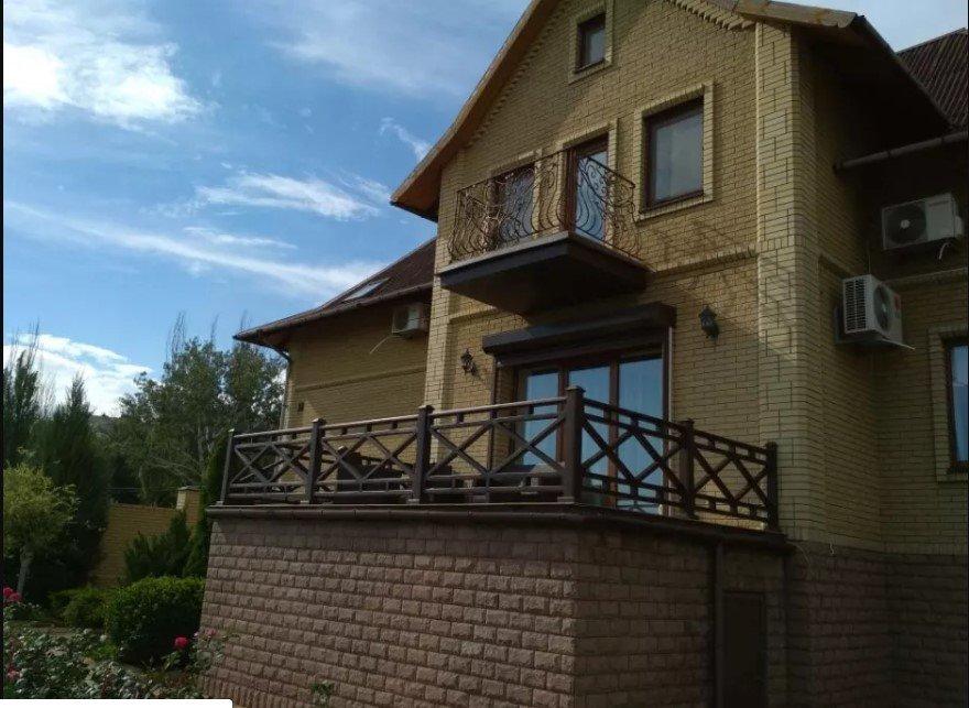 ТОП-7 самых дорогих домов Мариуполя, фото-37