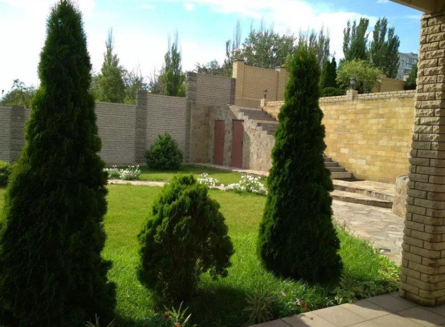 ТОП-7 самых дорогих домов Мариуполя, фото-33