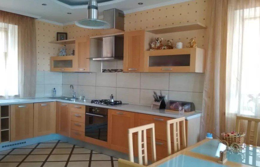 ТОП-7 самых дорогих домов Мариуполя, фото-36