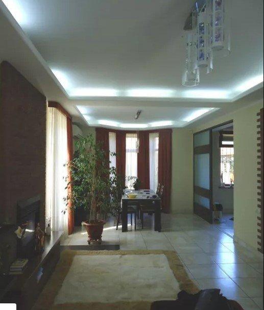 ТОП-7 самых дорогих домов Мариуполя, фото-27