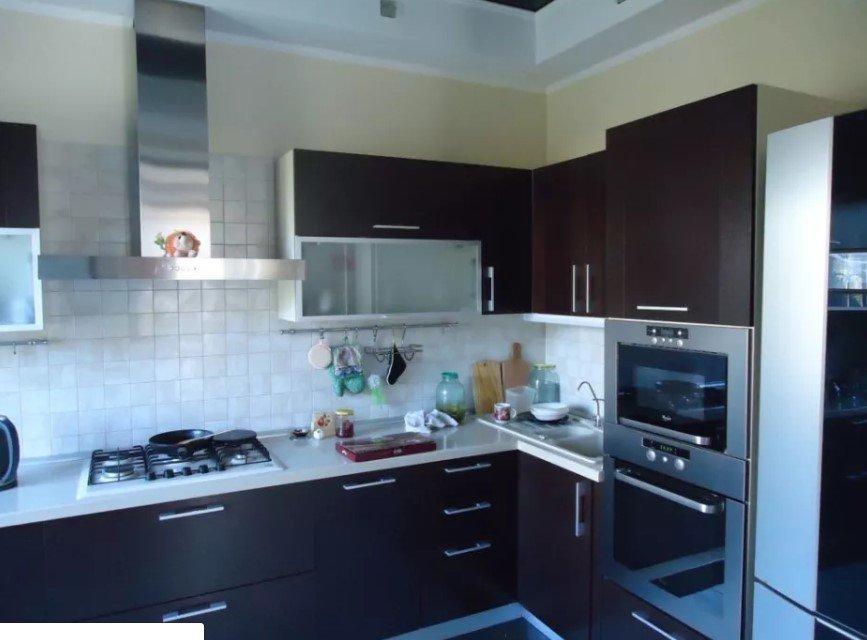 ТОП-7 самых дорогих домов Мариуполя, фото-30