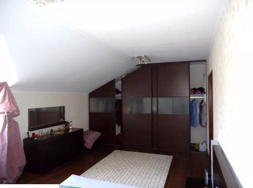 ТОП-7 самых дорогих домов Мариуполя, фото-28