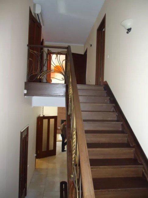 ТОП-7 самых дорогих домов Мариуполя, фото-29
