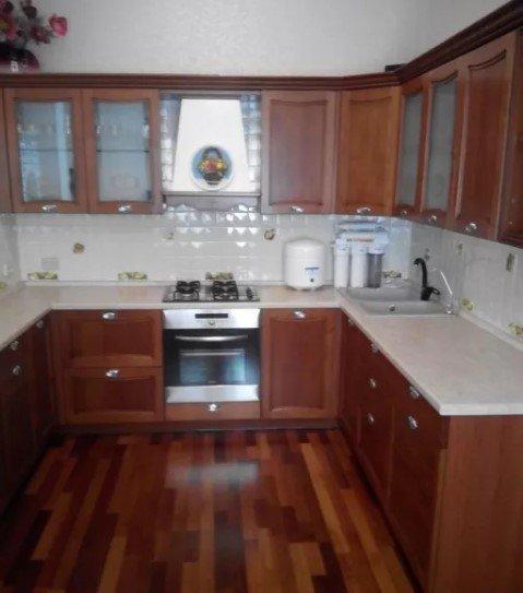 ТОП-7 самых дорогих домов Мариуполя, фото-21