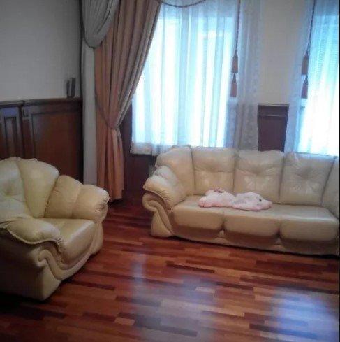 ТОП-7 самых дорогих домов Мариуполя, фото-23