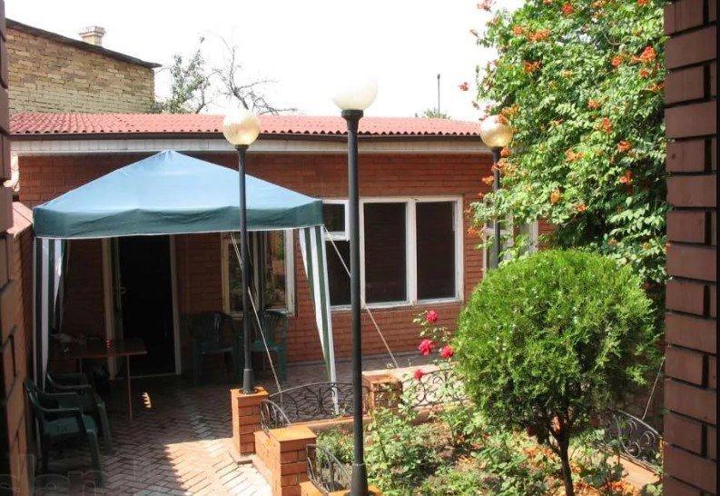ТОП-7 самых дорогих домов Мариуполя, фото-16