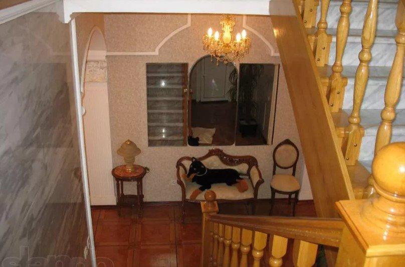 ТОП-7 самых дорогих домов Мариуполя, фото-17