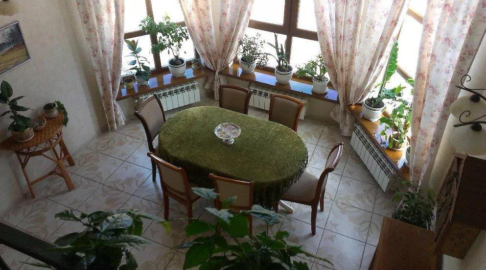ТОП-7 самых дорогих домов Мариуполя, фото-14