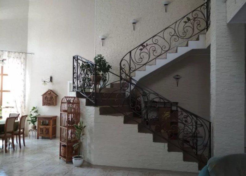 ТОП-7 самых дорогих домов Мариуполя, фото-11