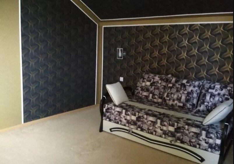 ТОП-7 самых дорогих домов Мариуполя, фото-15