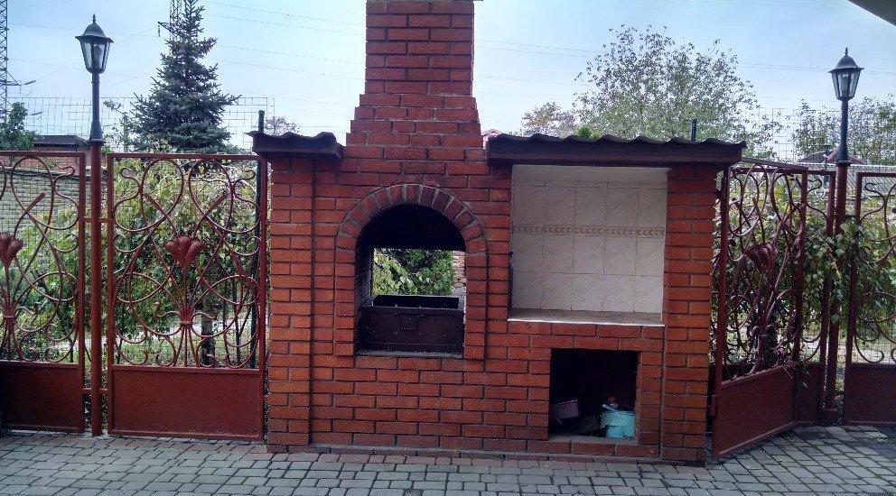ТОП-7 самых дорогих домов Мариуполя, фото-9