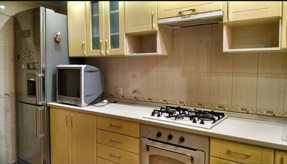 ТОП-7 самых дорогих домов Мариуполя, фото-5