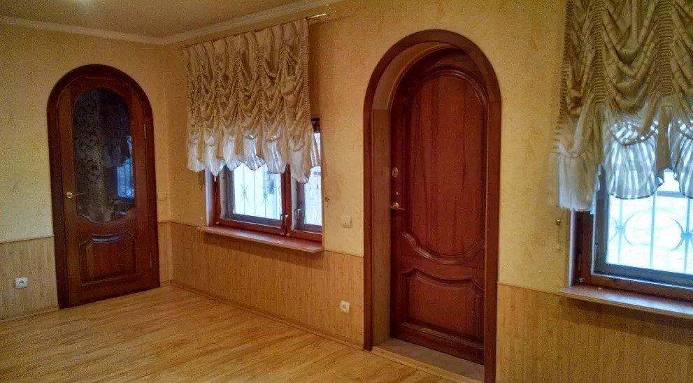 ТОП-7 самых дорогих домов Мариуполя, фото-3