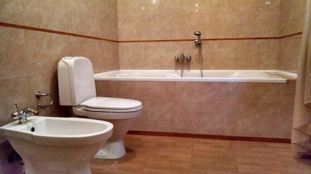 ТОП-7 самых дорогих домов Мариуполя, фото-7